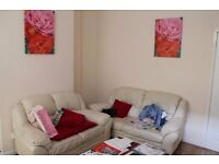 2 BEDROOM HOUSE AVAILABLE TO RENT IN WINSON GREEN