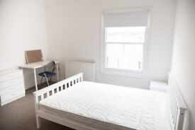 *Only £450 per month - STUDENTS ONLY* 1 bedroom available near Norwich train station!