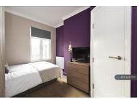 1 bedroom in Graham Road, Harrow, HA3