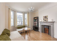 Nice Two Bedroom flat to rent, DSS welcome.