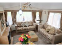 Privatly owned Static Caravan Holiday Rental