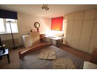 AMAZING TWIN ROOM IN SWISS COTTAGE UNMISSABLE PRICE ONLY 219PW!!!