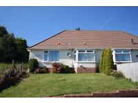 Mutual Exchange - 2 bedroom Bungalow, Ystalyfera, SA9