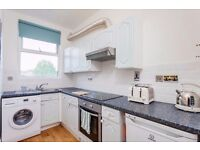 Lovely 1 Bed Flat close to Labroke Grove Station