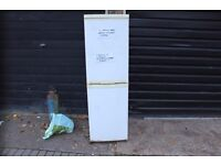 FREE Fridge/Freezer In Perfect Working Order