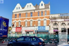 SE15 - COSY ONE BEDROOM FLAT WITH MODERN BATHROOM IN PECKHAM - AVAILABLE IMMEDIATELY!