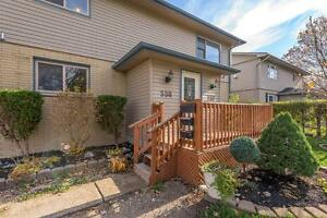 MODERN 2 BDRM PLUS DEN, OFF COMMISSIONERS RD $875 London Ontario image 6