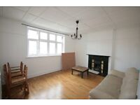 2 Bed Flat close to Harrow on the Hill Station