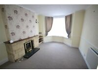 3 Bed Terraced House - Freehold - 30% BMV - Great Condition - £223,299
