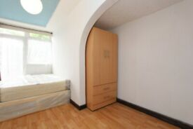 🌳CHEAPEST DOUBLE ROOM IN LONDON ALL INCLUDED - 2 Woodman