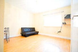 Studio To Rent | Commute To London Bridge 20-35 Approx.
