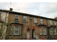 Spacious 2 bedroom house in the heart of Slough ***PART DSS ACCEPTED***