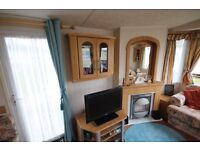Lovely Static Caravan For Sale at Tattershall Lakes, Lincolnshire