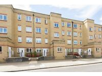 A lovely split level 1 bedroom property on Westferry Road, moment from Canary Wharf.