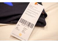 Brand new with tags Sweaty Betty Yoga leggings, size M!
