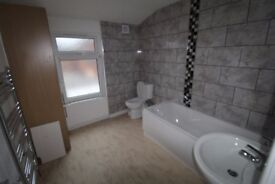Available To Rent, 2 Bedroom House in Gifford St, Linthorpe, Middlesbrough