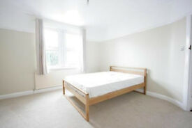 'Two double rooms available in the sw12 area, must see!!'