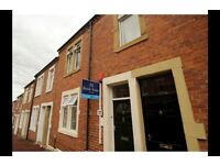 2 bedroom house in Newcastle upon tyne NE16, NO UPFRONT FEES, RENT OR DEPOSIT!