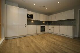 2 bed, apartment, Acton, East Acton, W3, Rent