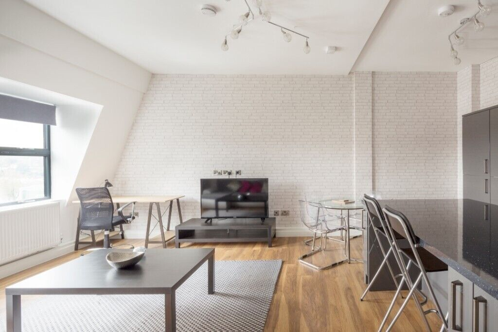 2 Bedroom Luxury Apartment (Short Let) Maidstone | in Maidstone, Kent |  Gumtree