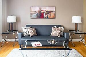 downtown | rent, buy or advertise 2 bedroom apartments & condos in