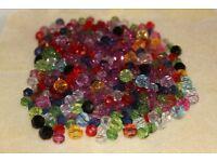 Mixed Bead Bundle