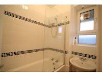 Large - 1 Bedroom Apartment - Brixton