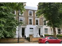 Delightful One Double Bed Flat Close to Essex Road, Canonbury and Highbury/Islington Stations