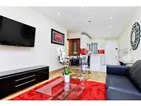 NEWLY REFERBISHED 2 BEDROOM***MARBLE ARCH***PORTER**EXCELLENT LOCATION**STUDENTS/PROFESSINALS