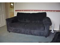 Corner Sofa, Sofa-bed/Sofabed - together or separately