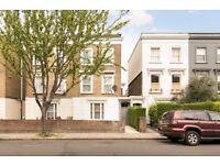 *** 1 BED FLAT - £312 PW - ARCHWAY N19 ***