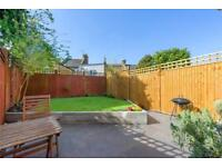 3 bedroom house in Villiers Road, London, NW2