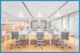 Basingstoke - RG24 8AL, Join a collaborative coworking environment in Regus Chineham Business Park