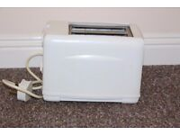 Good condition toaster for sale