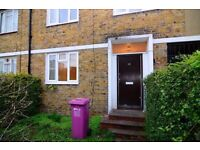 Amazing double room with ensuite in Poplar!!
