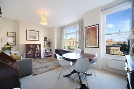 FULHAM SW6 - Bright 2 Bed Flat Close to Putney Bridge Tube Station - Must See!