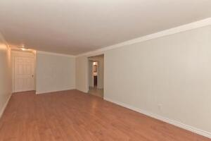 MODERN 1 BDRM, OFF COMMISSIONERS RD $795 PLUS London Ontario image 8