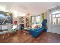 5 bedroom house in Wrentham Avenue, London, NW10