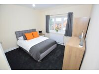 🏡*Don't Miss Out* Brand New Ensuite Room! B17