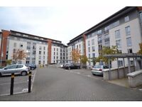 Secure allocated car parking space to rent at Ropewalk Court Nottingham City Centre Monthly contract