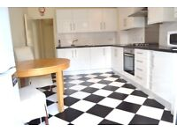 BEAUTIFUL LARGE 4 BEDROOM 2 BATHROOM HOUSE NEAR ZONE 3/2 NIGHT TUBES & 24 HOUR BUSES & SHOPS