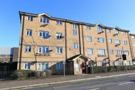 Connaught Apartments - A Luxury One Bedroom Apartment
