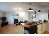 Luxury 1 bed Seafront Apt sleeps 4, 2*Parking bays, furnished, short or long term !