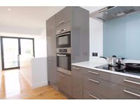 SPLENDOUR 3-BED APARTMENT !! EN-SUITE ROOM AVAILABLE!!
