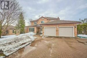 615 MYRTLE RD W Whitby, Ontario