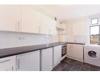 Amazing spacious 3 bed flat to rent in West Norwood located on Norwood Road.