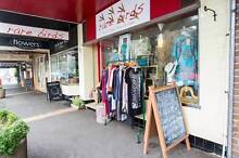 Fashion Boutique For Sale in the Beautiful Blue Mountains Wentworth Falls Blue Mountains Preview