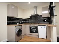 STUDIOS AND ONE BEDROOM FLAT AVAILABLE - FURNISHED/UNFURNISHED - CENTRAL DONCASTER - ALL INCLUSIVE