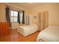 £95 ROOMS IN LONDON - LEYTON