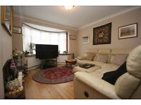 this FOUR BEDROOM SEMI DETACHED HOUSE CLOSE TO PRESTON ROAD STATION AND WEMBLEY PARK STATION.